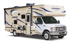 Travelcamp.com - RV Sales, Service, Parts, Rentals