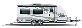 Sport Utility RV (Towable and Motorized) – Travelcamp.com